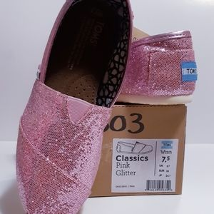 🆕 TOMS ***FINAL PRICE***